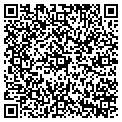 QR code with United Services L&T Corp contacts