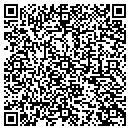QR code with Nicholas Data Services Inc contacts