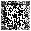 QR code with Siner Homes Inc contacts