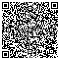 QR code with K&J Seafood Distributors Inc contacts