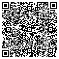 QR code with Regal Upholstery contacts