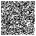 QR code with Karl Storz Endoscopy-America contacts