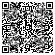 QR code with Tate Masonry contacts