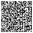 QR code with Bahama Breeze contacts