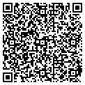 QR code with Martin N Glaser DDS contacts