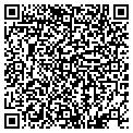 QR code with Coast To Coast Motorcoaches contacts