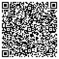 QR code with Sharon B Logan Pa contacts