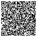 QR code with Sumter School Of Shotokan contacts