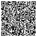 QR code with Bill Ussery Motors Inc contacts