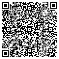 QR code with Sprinte Lab LLC contacts
