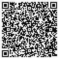 QR code with Entrust Title contacts