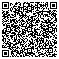 QR code with Mapp & Parker Pa contacts