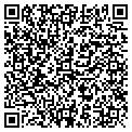 QR code with Equitex 2000 Inc contacts