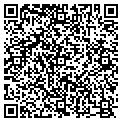 QR code with Future Fitness contacts