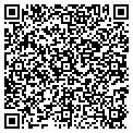 QR code with Automated Retail Systems contacts