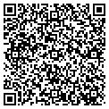 QR code with Ken Farrington Tractor contacts