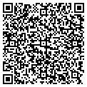 QR code with John R Thorne Home Repair contacts