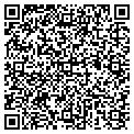 QR code with Hair Formers contacts