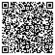 QR code with Raffa R J MD contacts