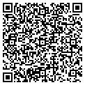 QR code with WIC & Nutrition contacts