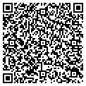 QR code with Eye Centers of South Florida contacts