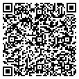 QR code with Hoa Publishers contacts