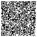 QR code with Claytons Crab Co-Seafood Mkt contacts