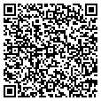 QR code with Viva Wireless contacts