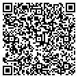 QR code with Patten Co Inc contacts
