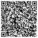 QR code with Used Car Specialists Inc contacts