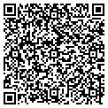QR code with Thorsens Hardwood Flooring contacts
