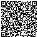 QR code with Elvia & Mayra Unisex contacts