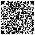 QR code with Fair Haven Farm contacts