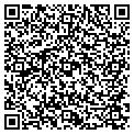 QR code with Sharon A Cannon Janitor Service contacts