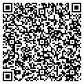 QR code with Butler Diaz Properties contacts