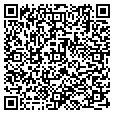 QR code with Service Plus contacts