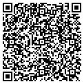 QR code with Polish American Community Center contacts