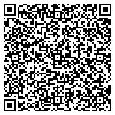 QR code with Keystone Home Improvements Inc contacts