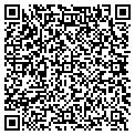QR code with Girl & Boyland Day Care Center contacts