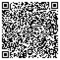 QR code with Weston Financial Group Inc contacts
