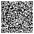 QR code with Upright Fence contacts