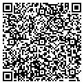 QR code with Colonial Bank of South Florida contacts