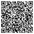 QR code with SunAmerica contacts