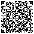 QR code with Raphael A Glover contacts