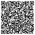 QR code with Trailer Estates Covenant Charity contacts