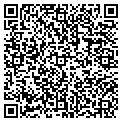QR code with Benefits Financial contacts