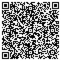 QR code with Rosston City Hall contacts