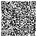 QR code with Family Care & Occupational Med contacts