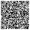QR code with Kathy Cook Cleaning Service contacts