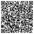 QR code with Aborarora Florist contacts